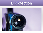Bildkreation
