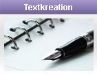 Textkreation